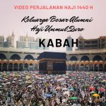 video jamaah haji ummul quro 2019 1440